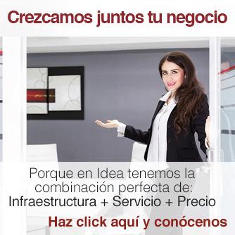 IBC-inicio